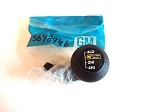 1985-1991 CHEVY GMC TRUCK 4WD SHIFT KNOB NOS